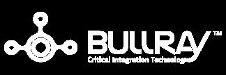 Bullray